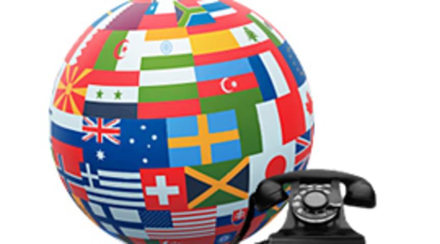 Nya utlandstjänster från mobiloperatören 3 – Billigare samtal och surf i utlandet