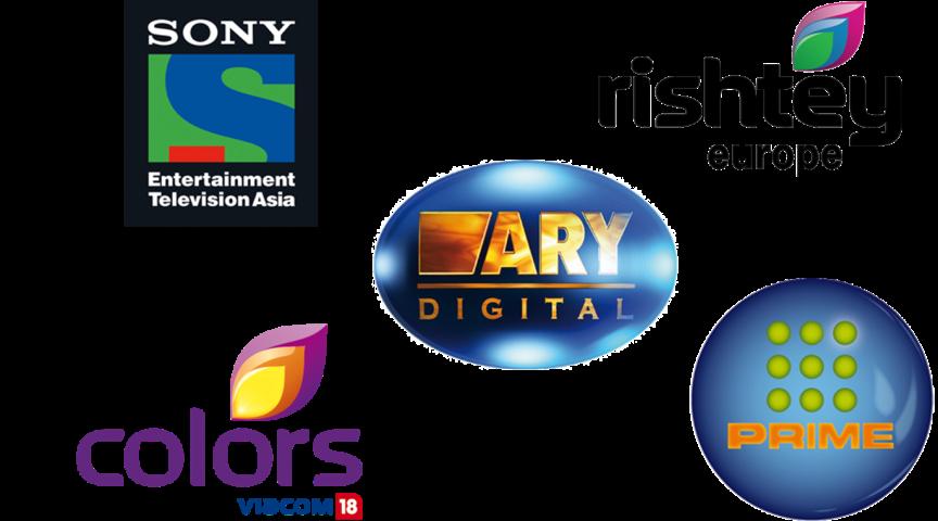 Get lanserer 5 nye tv-kanaler til alle kunder