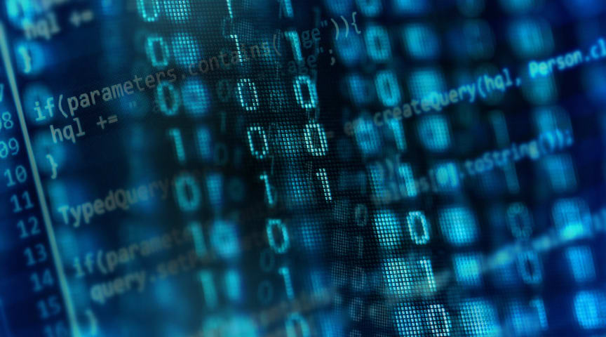 Northumbria projects receive share of £11m digital data research funding