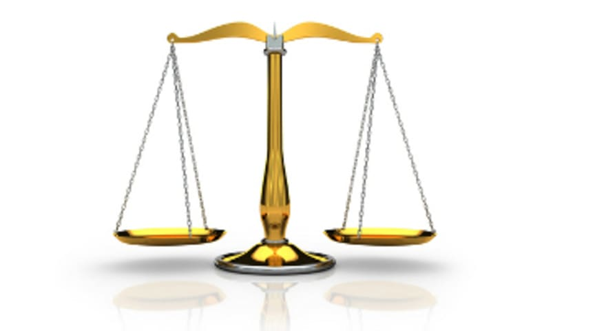 Kritik från ILO mot Lex Laval dom
