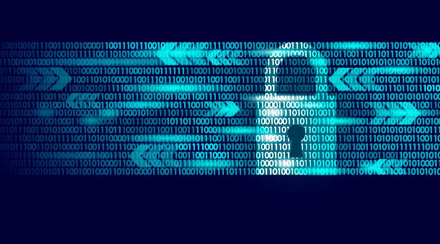 Sophos senaste version av brandväggen XG stoppar krypterad skadlig kod