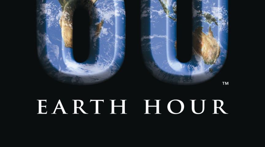 Filmvisning inför Earth Hour