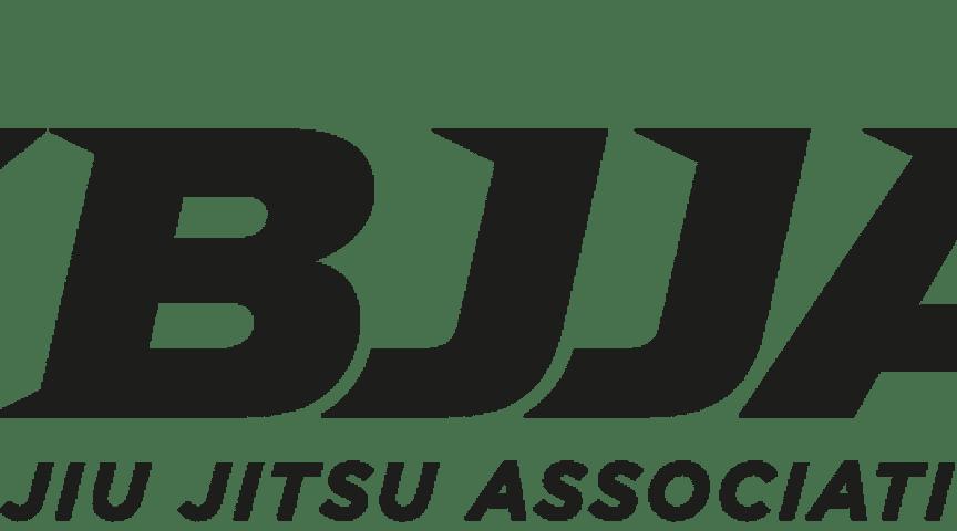 United Kingdom Brazilian Jiu Jitsu Association Anti-Doping
