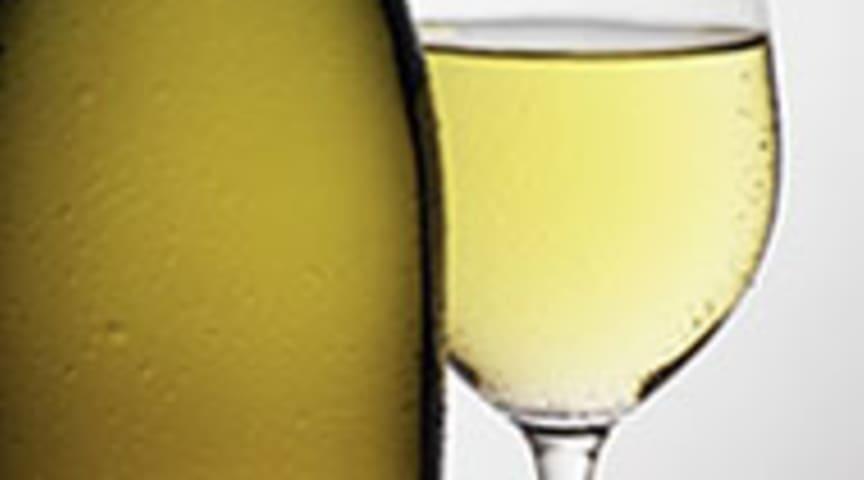 Chr. Hansen launches frozen yeast for easy wine-making