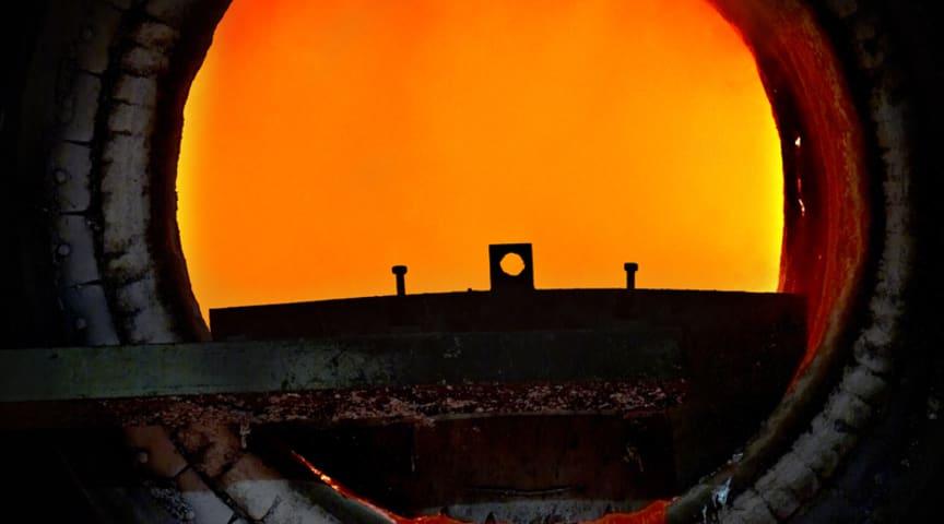Stena Aluminium i unikt klimatavtal med Länsstyrelsen