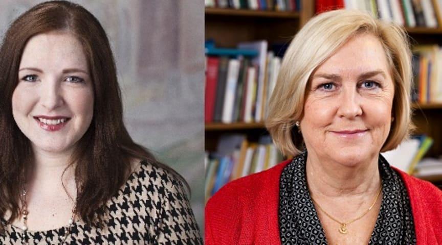 Regina Kevius (M)/Ewa Samuelsson (KD): Ny webbportal för tillgänglig fritid