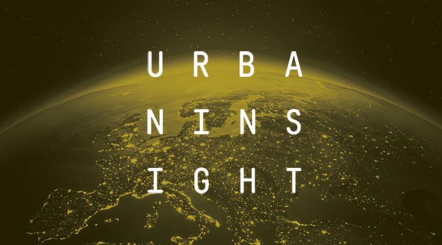 Urban Insight: Lisääntynyt riippuvuus sähköstä ja yleistyvät sään ääri-ilmiöt ovat yhdessä riski yhteiskunnalle