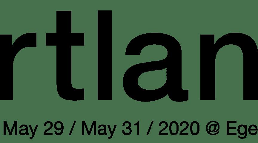 Heartland åbner den store bog om madkundskab på Tasteland-scenen