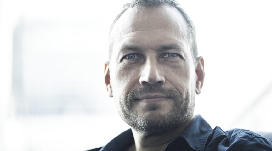 Martin Thorborgs start-up vil hjælpe kriseramte virksomheder med at gøre fjernarbejdet lettere