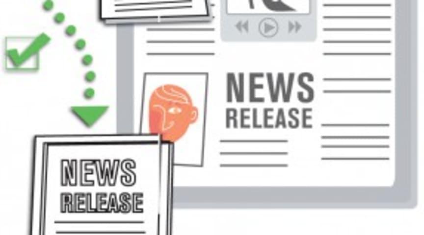 Uusia päivityksiä Mynewsdeskin julkaisualustalla