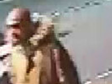 Image released of man wanted for questioning following rape in Southall