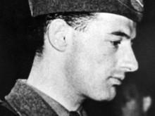 Uruppförande av opera om Raoul Wallenberg