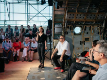 RT_Eröffnung-Festvialzentrum_2018_c_Daniel Sadrowski-2188