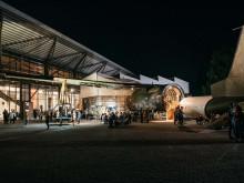 RT_Eröffnung-Festvialzentrum_2018_c_Daniel Sadrowski-2308