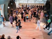 RT_Eröffnung-Festvialzentrum_2018_c_Daniel Sadrowski-2171