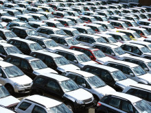 The Rising Role of the Company Car Fleet Manager