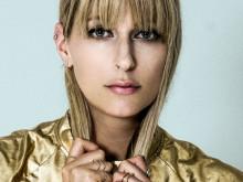 Hør remixen av Susanne Sundførs Kamikaze