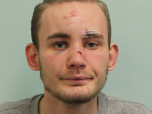 Man jailed for moped-enabled robberies