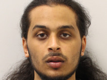 Two jailed following Camden murder