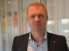 HSB Stockholm rekryterar ny affärsområdeschef för fastighetsutveckling