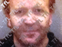 Appeal for man missing from Lambeth