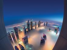 Visa kart sahipleri Dubai Alışveriş Festivali'nde indirim kazanıyor