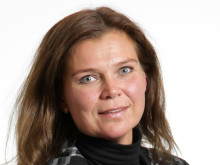 Sofia Paulsson (M)