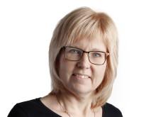 Eva-Mari Löfqvist
