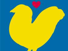 Svensk Fågels kvalitets- och ursprungsmärkning