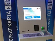 Visa wspiera rozwój płatności bezgotówkowych w polskich samorządach