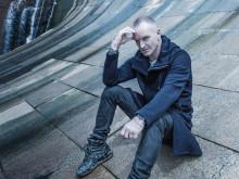 Sting trækker 7000 gæster til Helsingør