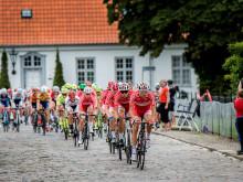 Danmarks Cykle Union stopper samarbejdet med direktør Per Henrik Brask