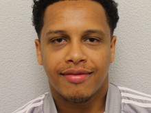 Man jailed for Grenfell fraud and drugs offences