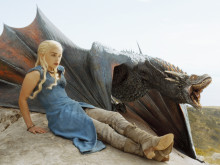 Game of Thrones®, True Detective & more stellar shows from HBO Home Entertainment®