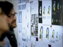 Bilfinger Engineering fortsätter att växa med nyanställda processingenjörer & projektledare.