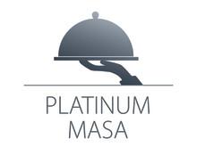 Platinum Masa 2