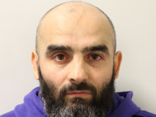 Cyber criminal jailed for nine years