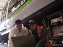London Midland welcomes Government's commitment to Apprenticeships