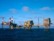 Energistyrelsen offentliggør nye produktionsprognoser for olie og gas