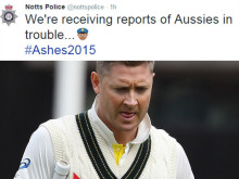 #Ashes2015: How Brands 'Urn' Exposure