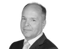Klaus-Peter Gersch