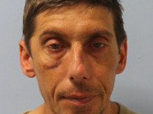 Man jailed for arson following campaign of abuse against innocent victims