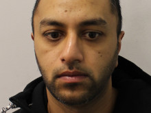 Man jailed for New Year's Day sexual assaults