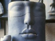 Hertha Hillfon Keramiker 1921-2013