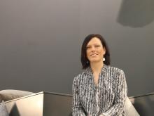 Kristina Jonsson