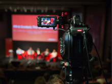 FutureComms15: A Look Back At The Future Of Comms