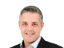 Anders Mårtensson