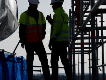 70 nya centrala bostäder i Örebro