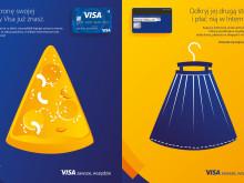 kampania Dwie Strony Karty Visa_reklama prasowa2