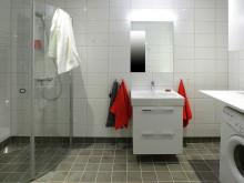Referensrum till Kanikenäsholmen